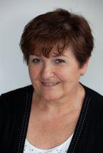 Gazsóné Bodó Katalin