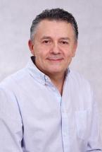 Tokaji Tibor