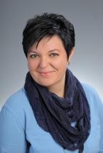 Varga-Tóth Erika